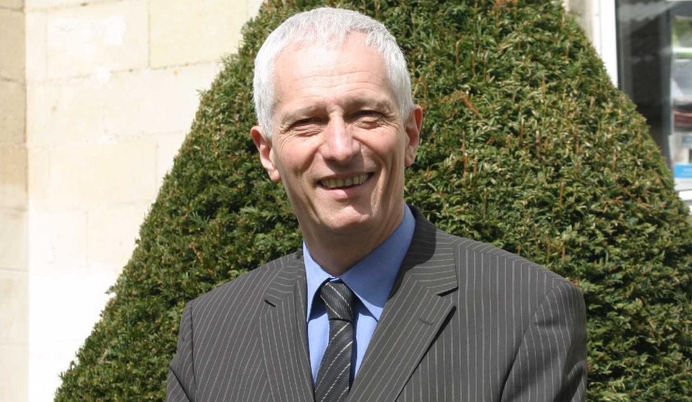 Alain Guillemin, Ex-PDG Royal Canin, Ex-DG groupe coopératif Terrena