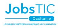 L'événement JobsTIC Occitanie