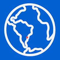 Logo GeoWallet