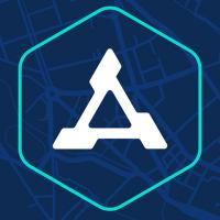 Atlantide logo