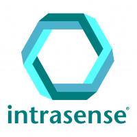 Logo Intrasense