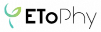 EtoPhy web évaluation de la toxicité des phytosanitaires
