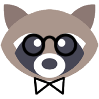 Logo LABY