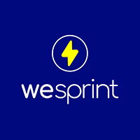 Logo WeSprint