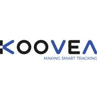 logo-Koovea-bleu-noir-et-blanc