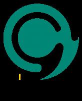 Logo_CILcare
