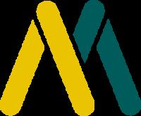Logo Myriagone Conseil