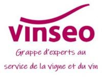 Vinseo - Grappe d'experts au service de la vigne & du vin