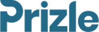 logo Prizle