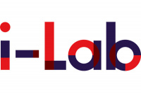 Logo Ilab
