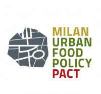 Montpellier accueille les maires signataires du Pacte de Milan