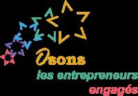 Osons les entrepreneurs engagés, concours ouvert jusqu'au 16 janvier