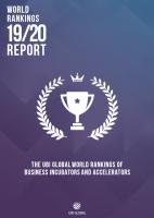 Le BIC de Montpellier dans le TOP 5 mondial des incubateurs publics