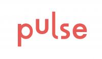 Logo association Pulse