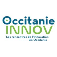 logo-occitanieinnov