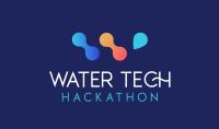 hackathon, eau, innovation, montpellier, barcelone, La réunion, ville, smartcity