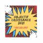 Appel à candidature du programme Objectif Croissance 2021 du BIC de Montpellier