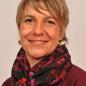 Cécile Dewé, chargée d'affaires au BIC de Montpellier
