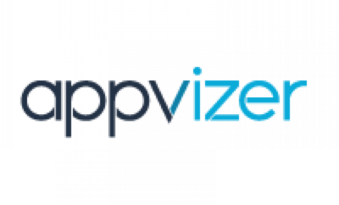 appvizer, entreprise labellisee pass french tech
