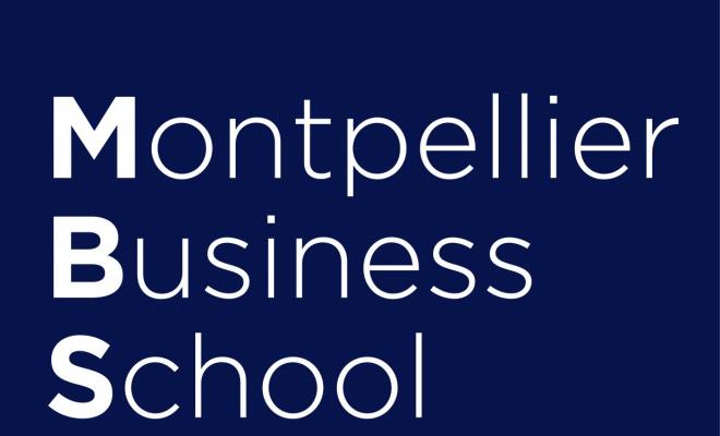 Montpellier Business School MBS