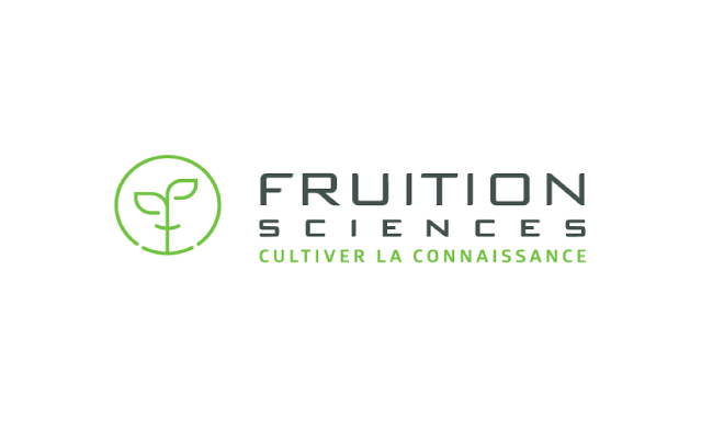 Logo_fruition_sciences