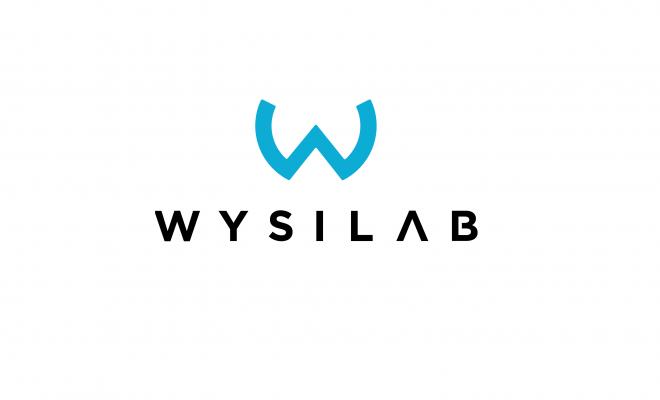 Logo Wysilab