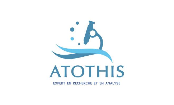 Atothis