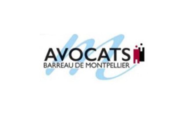 Le barreau de Montpellier