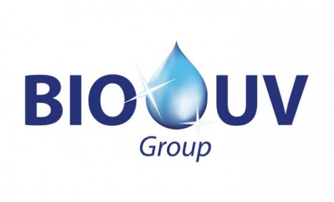 Logo Bio-UV.