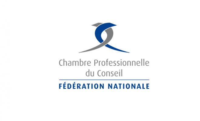 Logo FNCPC