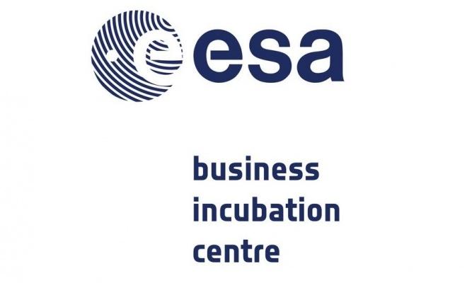 L'ESA BIC Sud France est coordonné par le pôle de compétitivité Aerospace Valley,