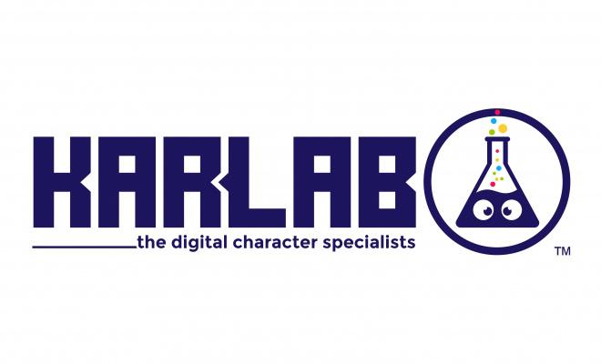 Logo Karlab