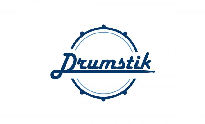 Logo Drumstik