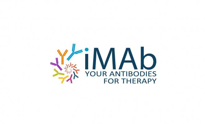 Logo Imab