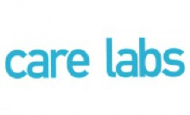 Logo Care Labs