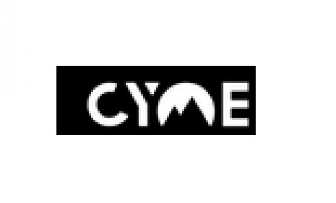 Logo Cyme