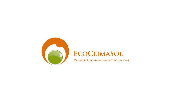 logo_ecoclimasol.png