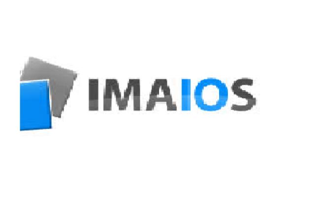 logo_imaios.png
