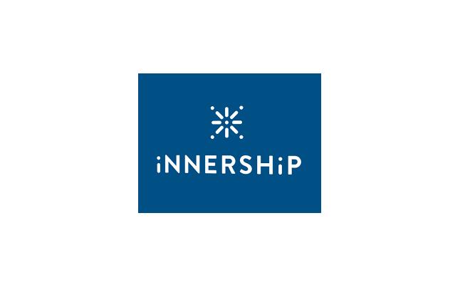 logo_innership.png