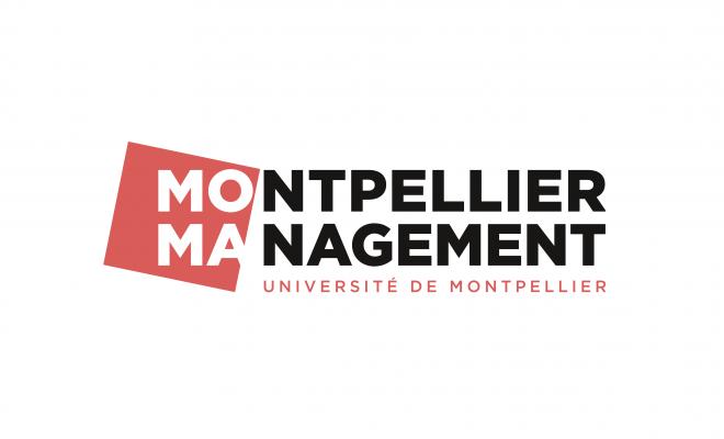 logo moma montpellier management universités