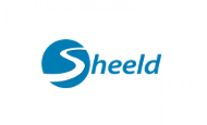 Logo Sheeld