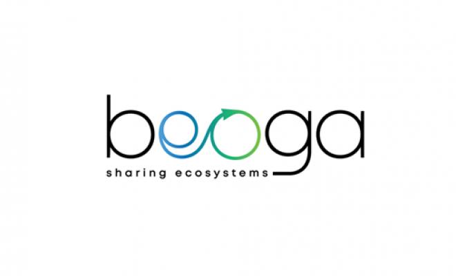 Logo HD societe BEOGA