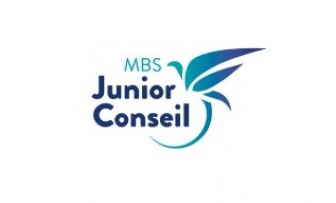 Logo MBS Junior Conseil