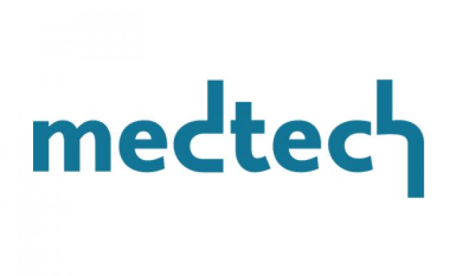 Logo Medtech