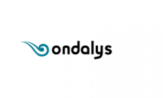 Logo Ondalys