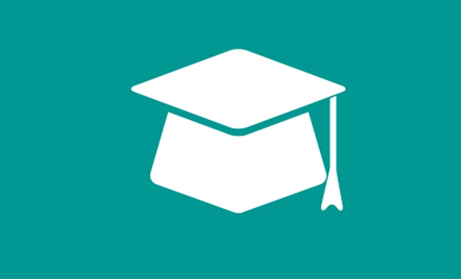 Education et orientation scolaire