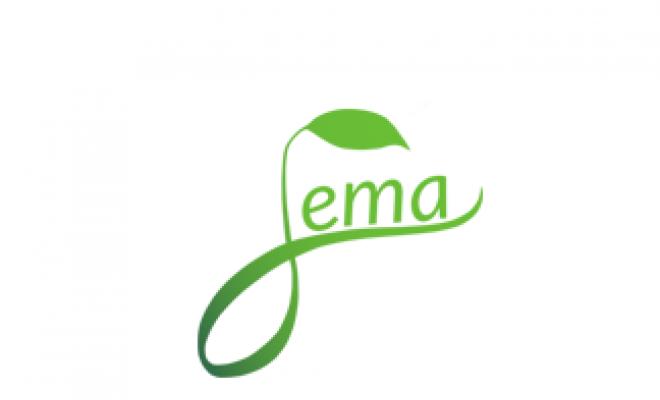 Logo Sup Agro Jema