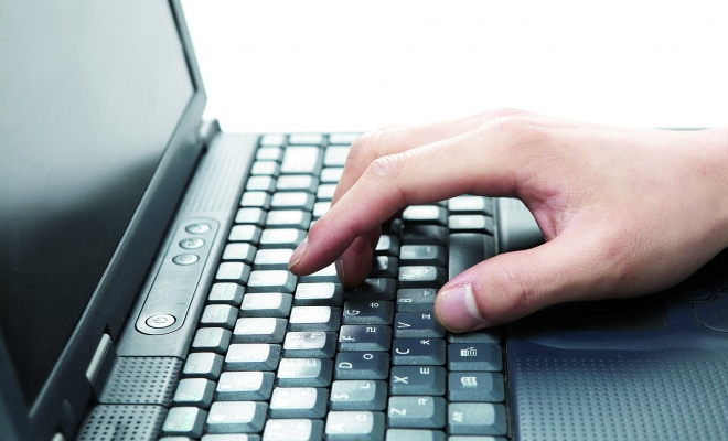 Le BIC soutient le secteur du e-commerce et de la cybersécurité