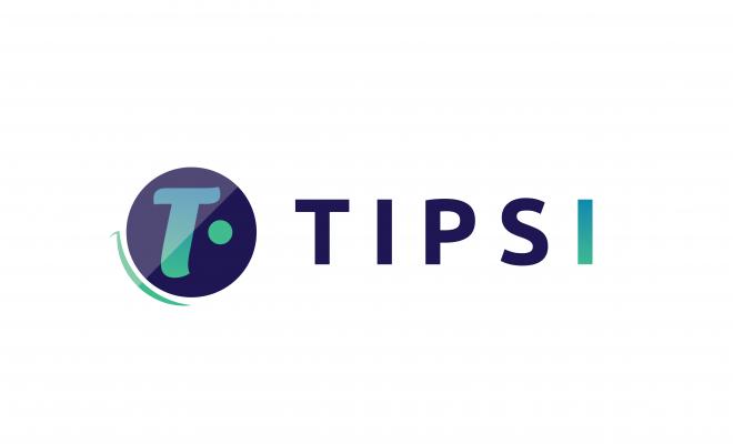 Logo Tipsi