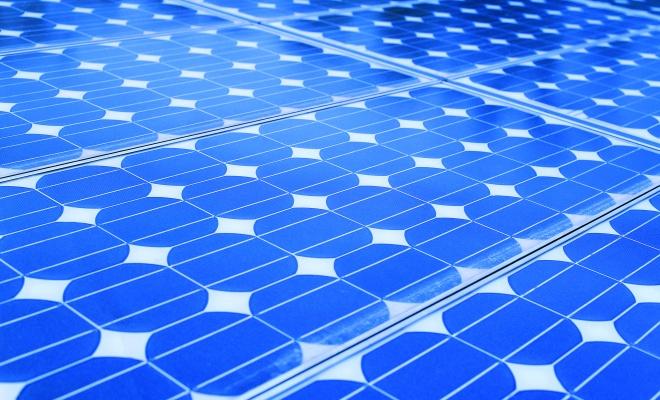 La Clean Tech Energie est soutenue par le BIC de Montpellier